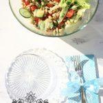 salatka-z-biala-fasola-1
