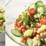salatka-z-biala-fasola-2
