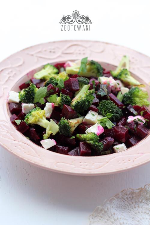 salatka-z-buraczkami-i-brokulami-3