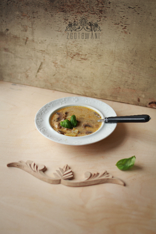 zupa-pieczarkowa-w-tajskim-stylu-5