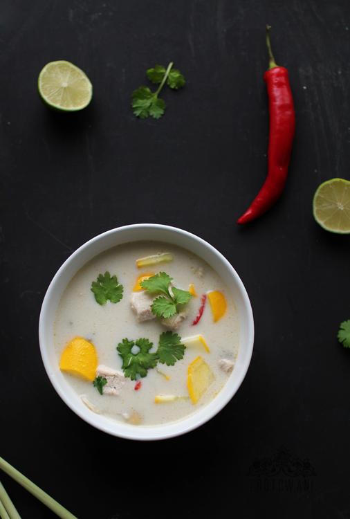 Tajska-zupka-Tom-Kha-5