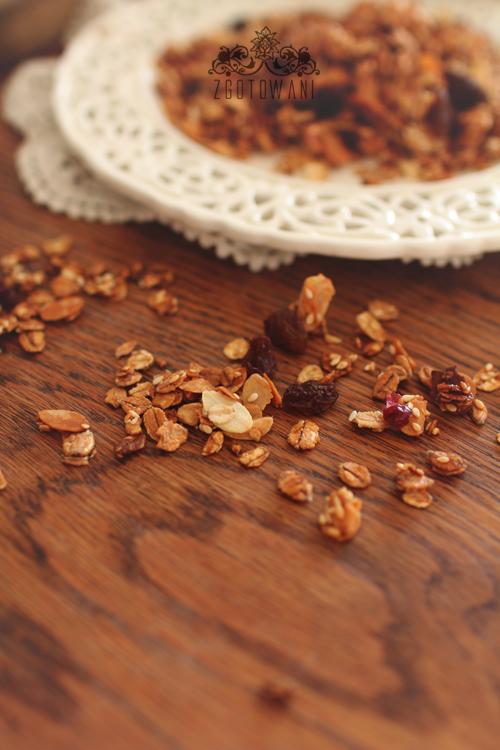 domowa-granola,-musli-7