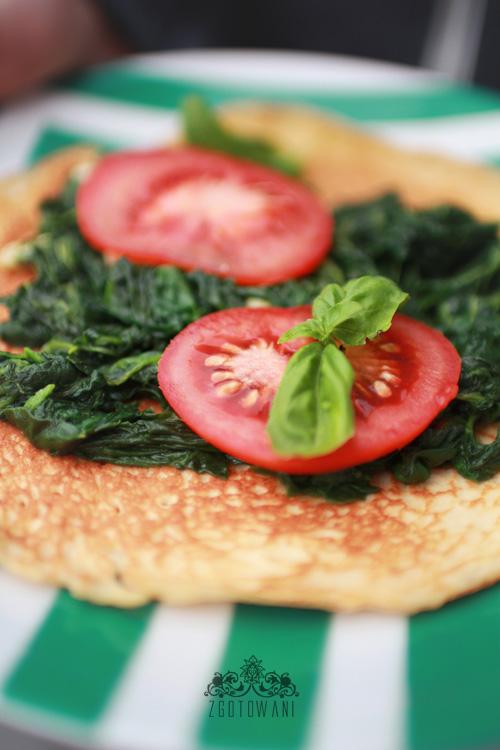 kokosowe-omlety-ze-szpinakiem-4