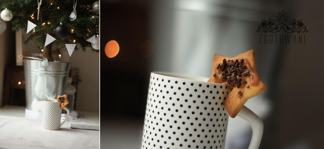 ciasteczka-z-polewa-kajmakowa-2