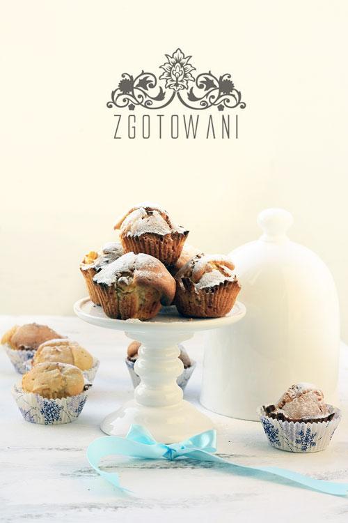 muffinki-mandarynkowe-1