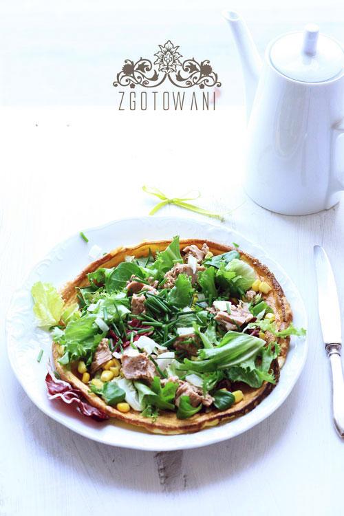 omlet-z-tunczykiem-1