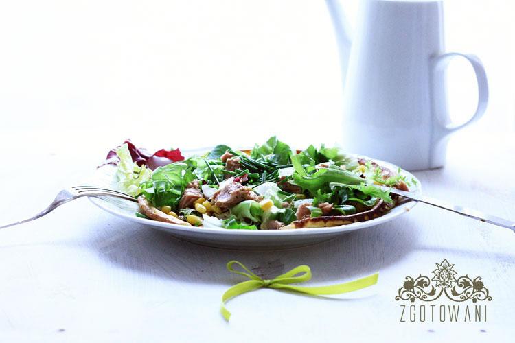 omlet-z-tunczykiem-2