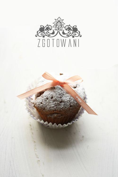 swiateczne-muffinki-ala-keks