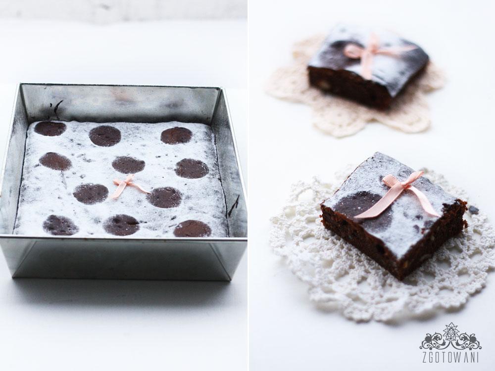 brownies-z-fruktoza-6