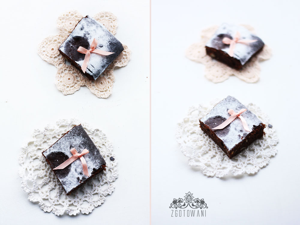 brownies-z-fruktoza-7