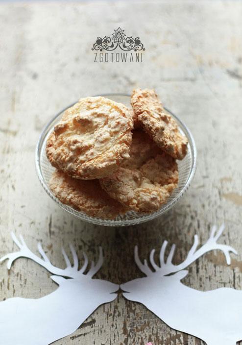 ciasteczka-kokosowe-5
