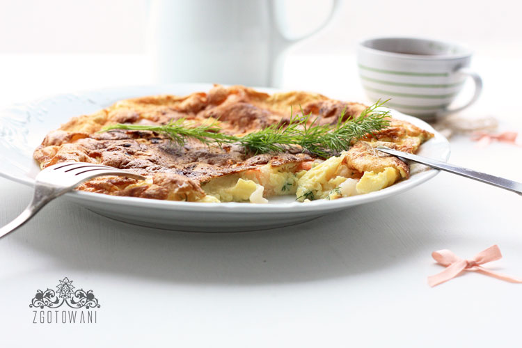 omlet-z-krewetkami-3