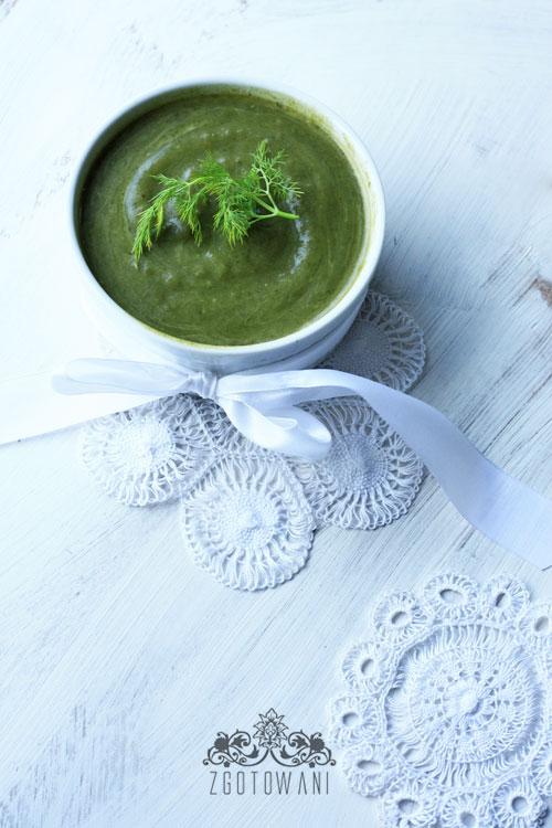 zupa-krem-ze-szpinaku-1