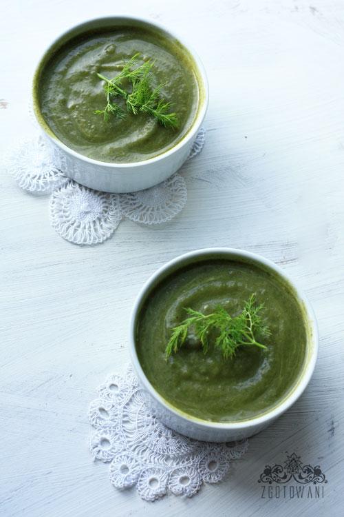 zupa-krem-ze-szpinaku-2
