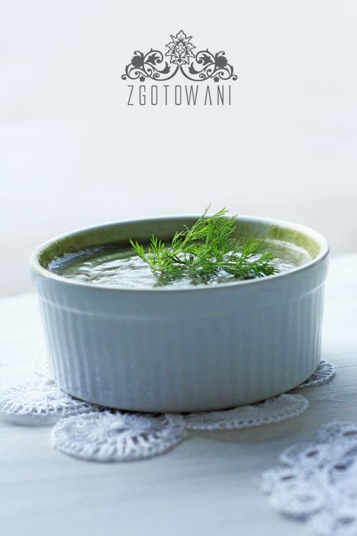 zupa-krem-ze-szpinaku-3
