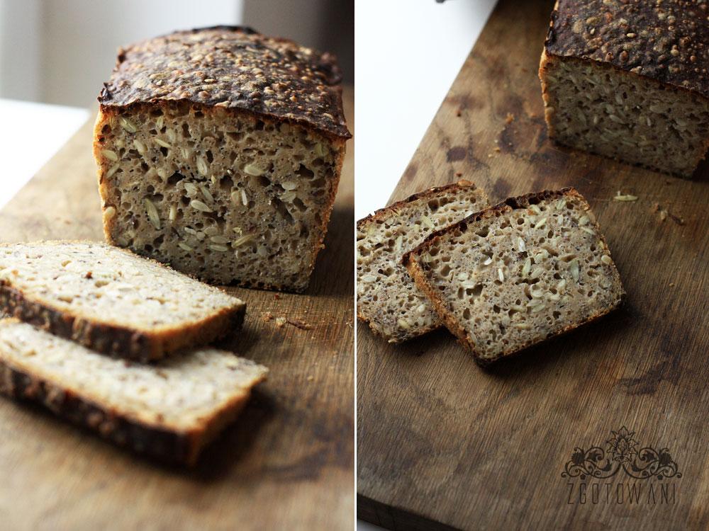 chleb-na-zakwasie-z-ziarnami