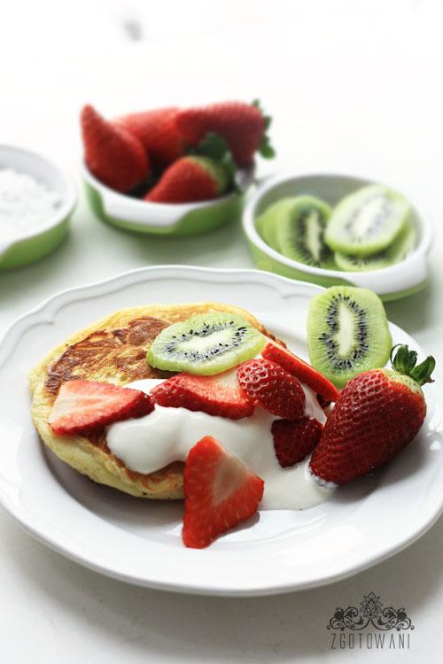 pancakes-z-owocami-1
