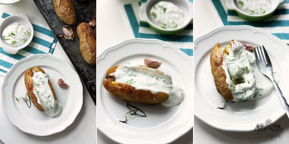 pieczone-ziemniaki-z-sosem-koperkowo-czosnkowym-8