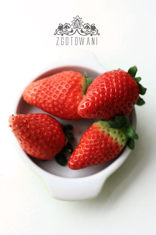 truskawki-1