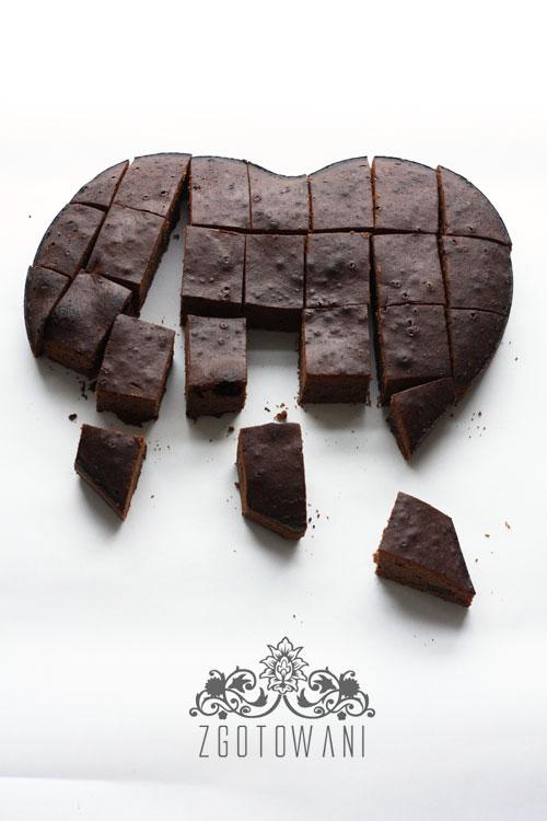 zdrowe-ciasto-czekoladowe-1