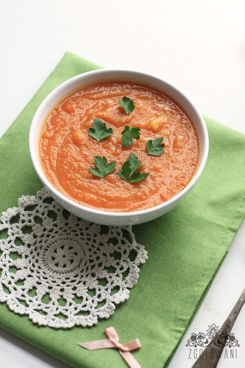 zupa-krem-z-warzyw-3