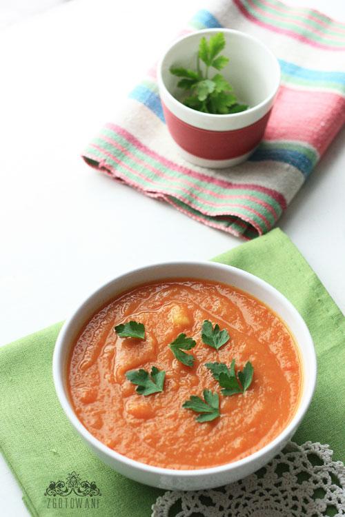 zupa-krem-z-warzyw-6