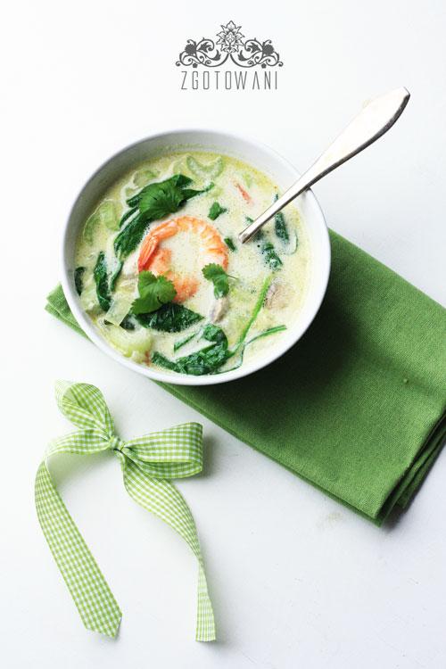 zupka-z-mleczkiem-kokosowymi-krewetkami-5