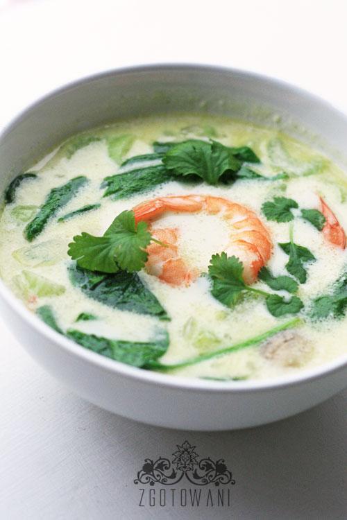 zupka-z-mleczkiem-kokosowymi-krewetkami-7