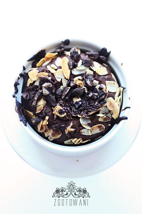 kokosowe-muffinki-brownies-z-migdalami-2
