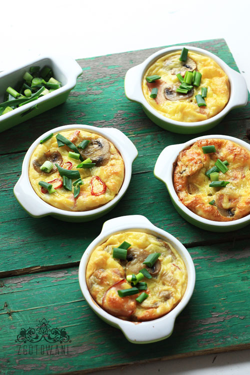 mini-fritatta-alla-pizza-10