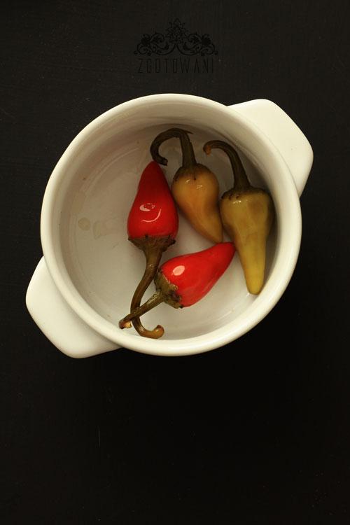 pikantne-papryczki-1