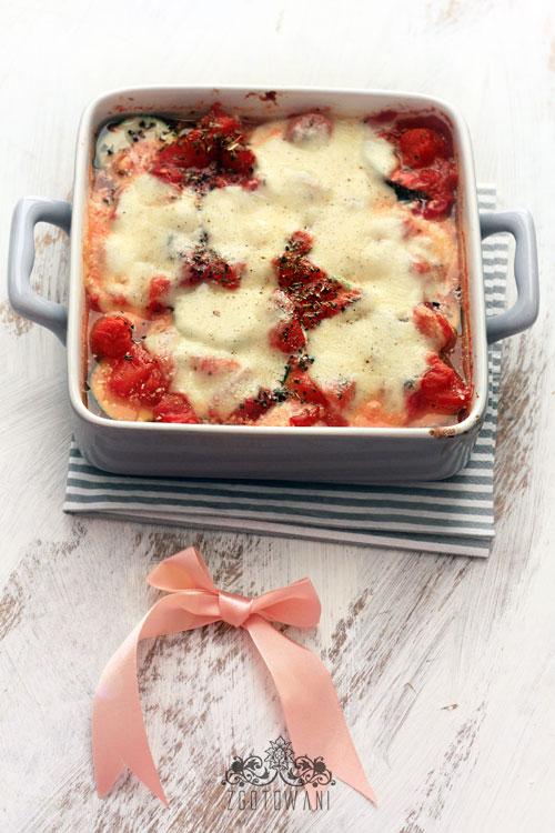 zapieanka-z-cukini,-pomidorow-i-fety-12