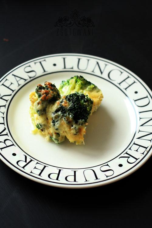 zapiekanka-z-brokulami-1