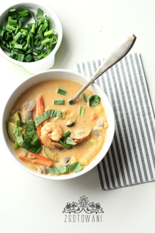 zupa-z-krewetkami-i-czerwona-pasta-curry-1