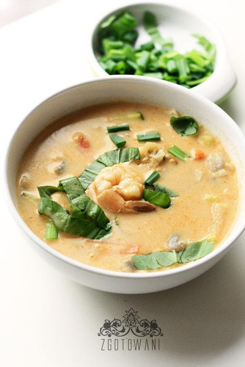 zupa-z-krewetkami-i-czerwona-pasta-curry-3