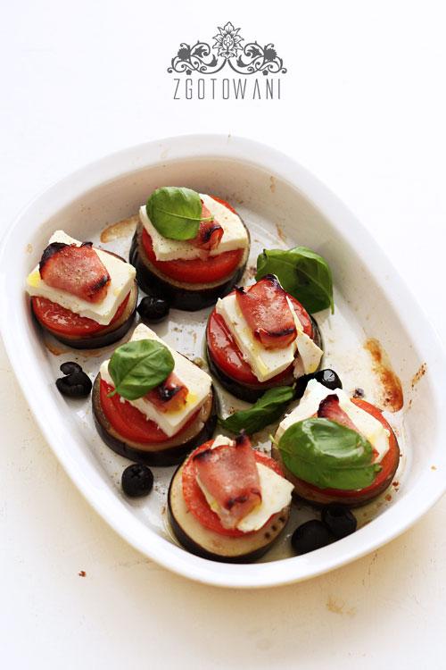 baklazan-zapiekany-z-pomidorem,-feta-i-poledwica-wedzona-5