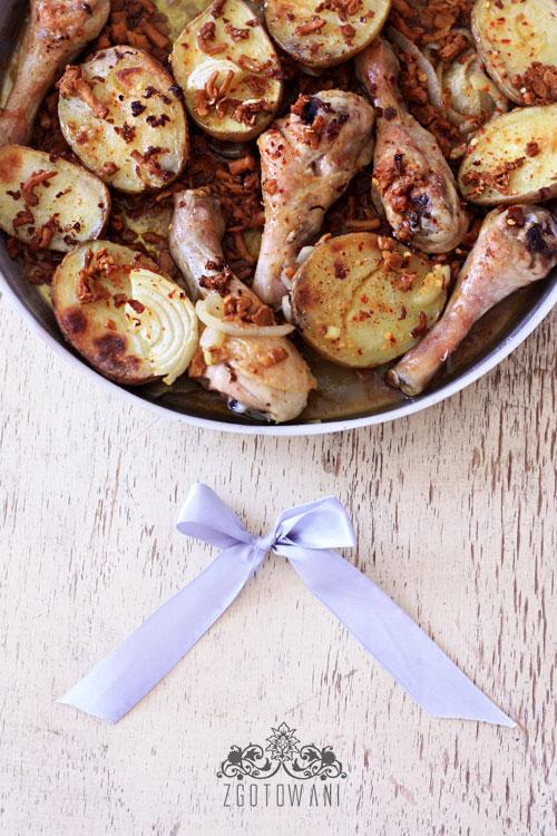 kurczak-z-ziemniakami-w-kurkach-4