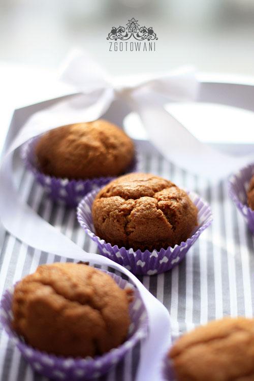pomaranczowe-muffinki-na-fruktozie-7