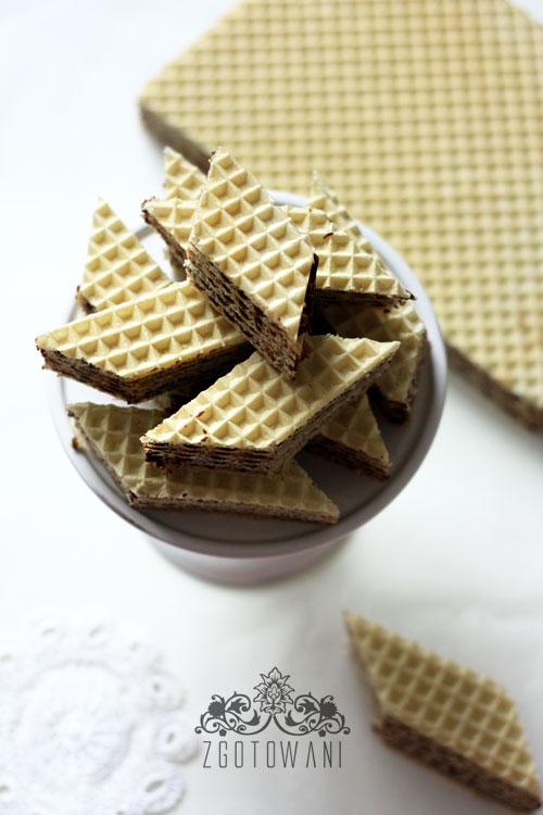 wafle-z-masa-kakaowa-z-dodatkiem-mleka-w-proszku-3