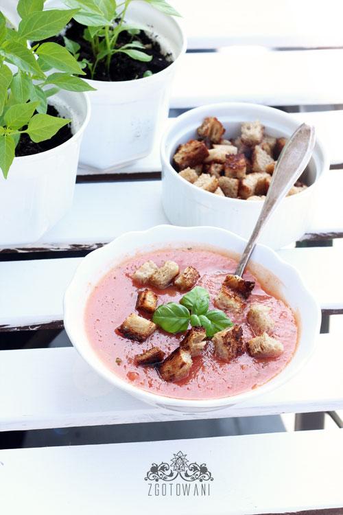 zupa-krem-z-pomidorow-3