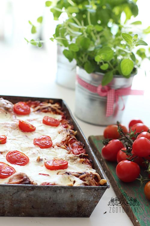 lasagne-z-miesem-mielonym-i-pomidorami-5