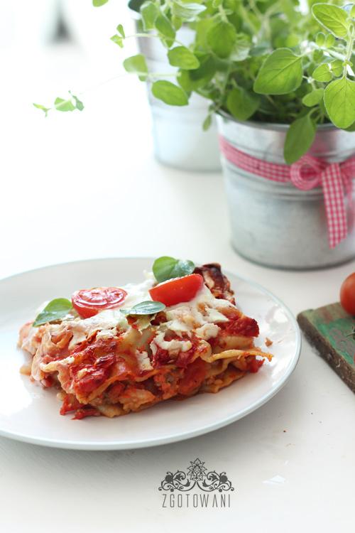 lasagne-z-miesem-mielonym-i-pomidorami-7