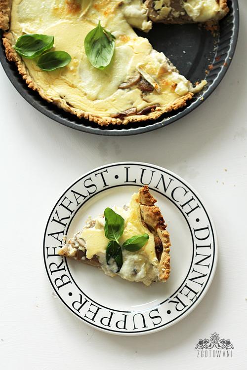 quiche-z-pieczarkami,-mozzarella-i-serem-brie-6