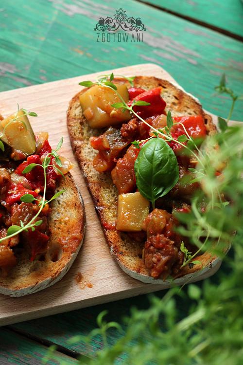 bruschetta-z-warzywami-5