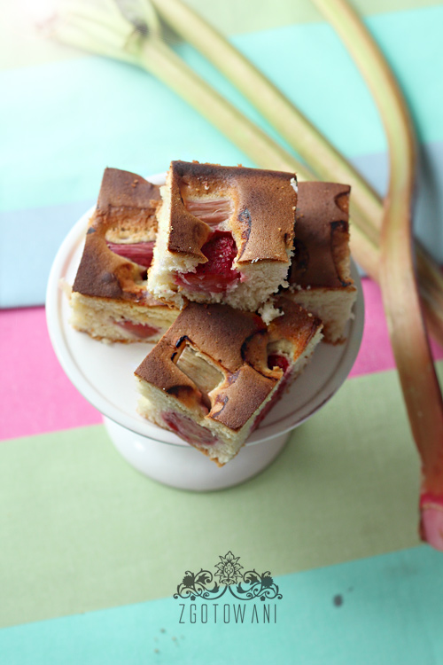 ciasto-z-truskawkami-i-rabarbarem-7