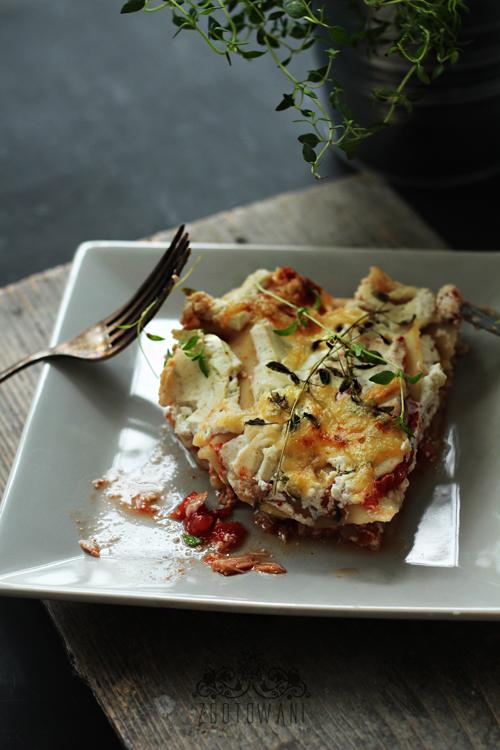 lasagne-z-tunczykiem-5