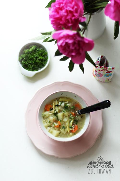 prosta,-wiosenna-zupa-jarzynowa-3