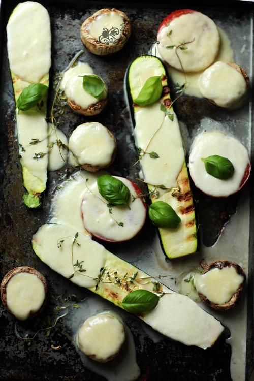 warzywa-zapiekane-z-mozzarella-1