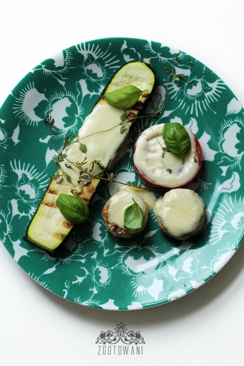 warzywa-zapiekane-z-mozzarella-3