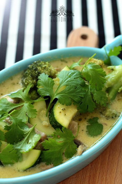 zielone-warzywne-curry-1